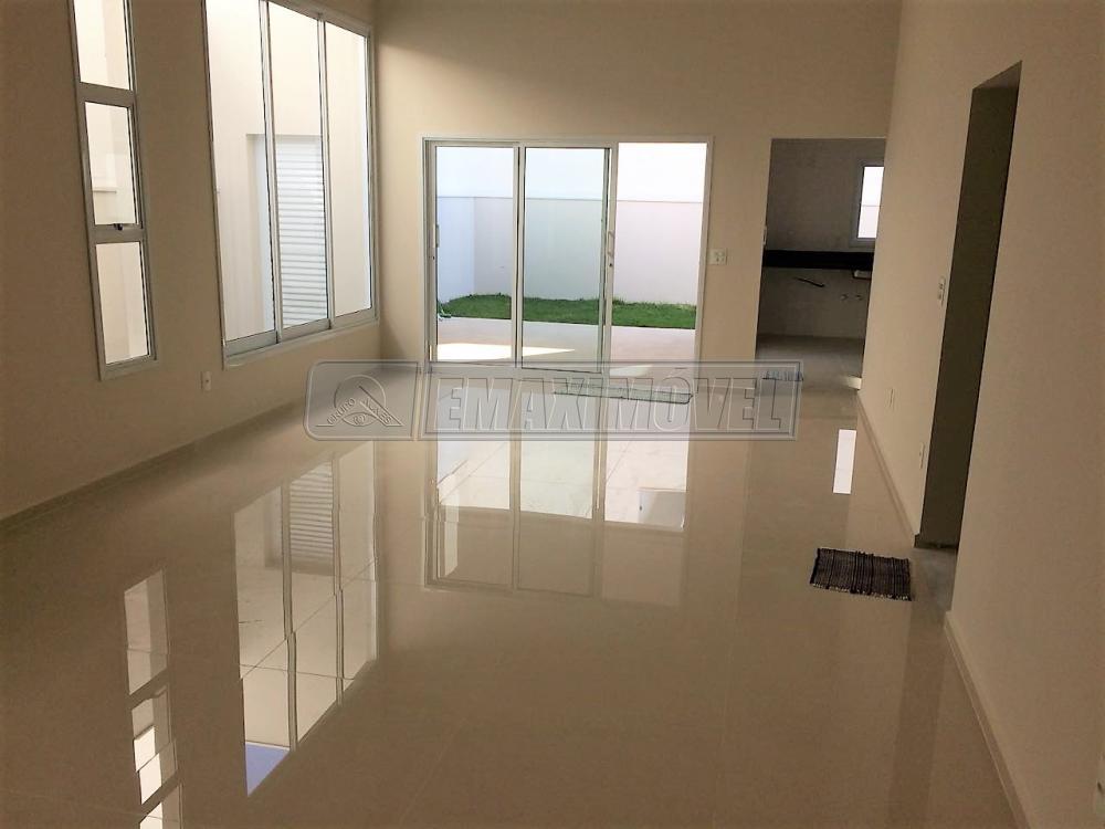 Comprar Casas / em Condomínios em Sorocaba apenas R$ 870.000,00 - Foto 3