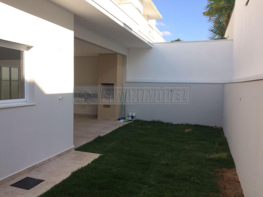 Comprar Casas / em Condomínios em Sorocaba apenas R$ 870.000,00 - Foto 12