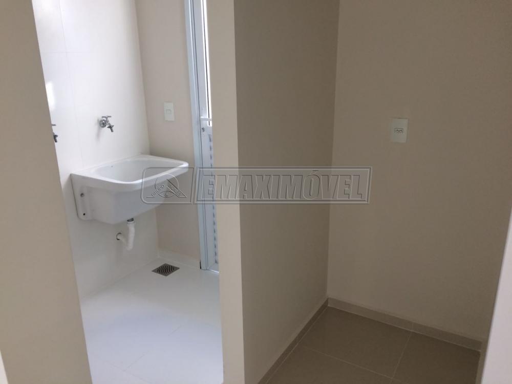 Comprar Casas / em Condomínios em Sorocaba apenas R$ 870.000,00 - Foto 10