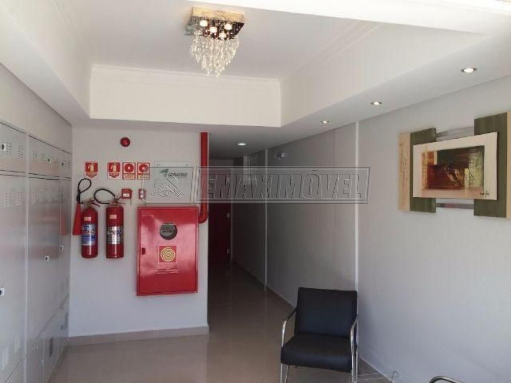 Comprar Apartamentos / Apto Padrão em Sorocaba apenas R$ 360.000,00 - Foto 2