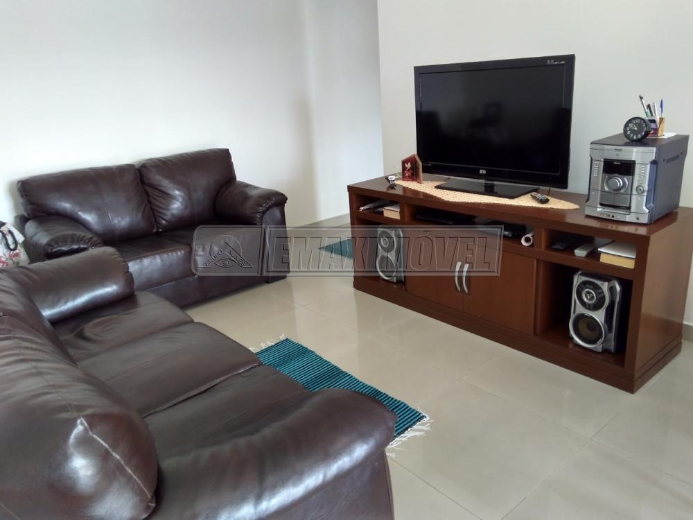 Comprar Apartamentos / Apto Padrão em Sorocaba apenas R$ 360.000,00 - Foto 4