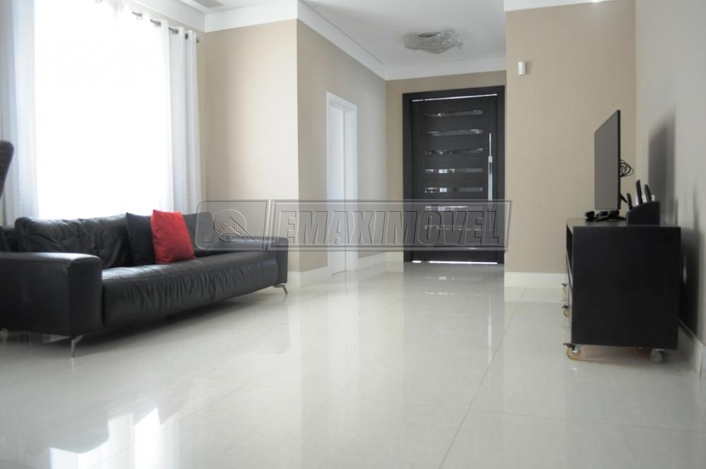 Comprar Casas / em Condomínios em Votorantim apenas R$ 2.380.000,00 - Foto 2