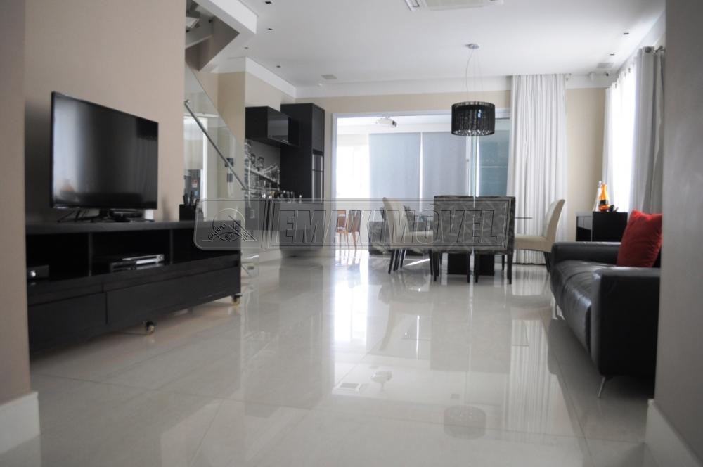 Comprar Casas / em Condomínios em Votorantim apenas R$ 2.380.000,00 - Foto 3