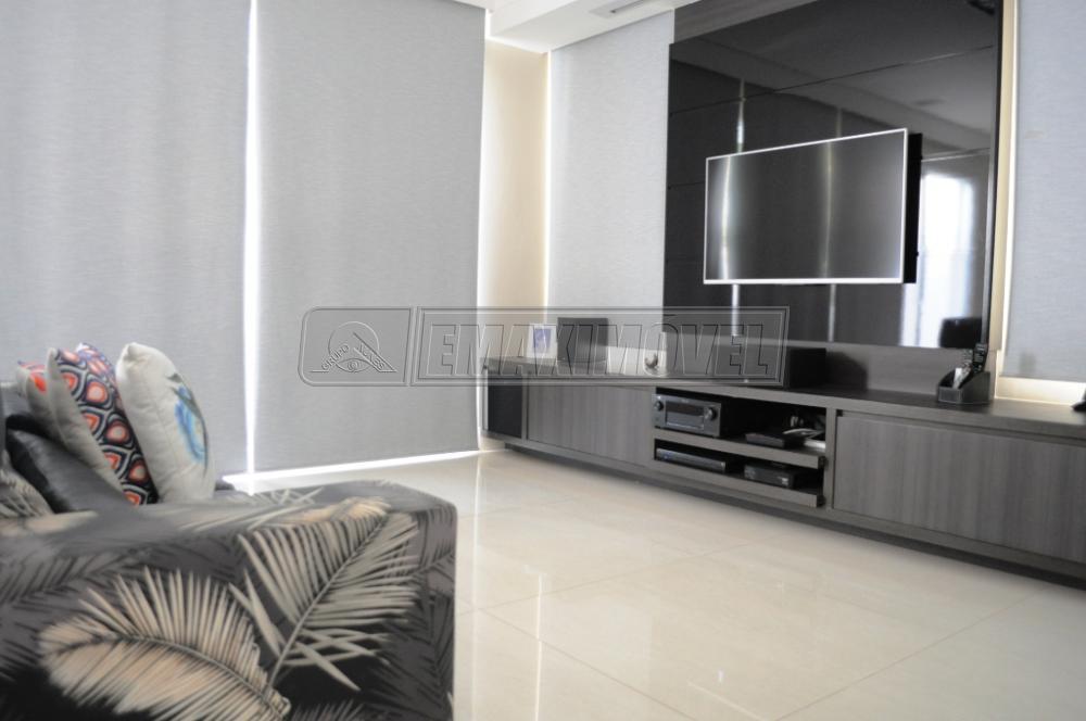 Comprar Casas / em Condomínios em Votorantim apenas R$ 2.380.000,00 - Foto 4