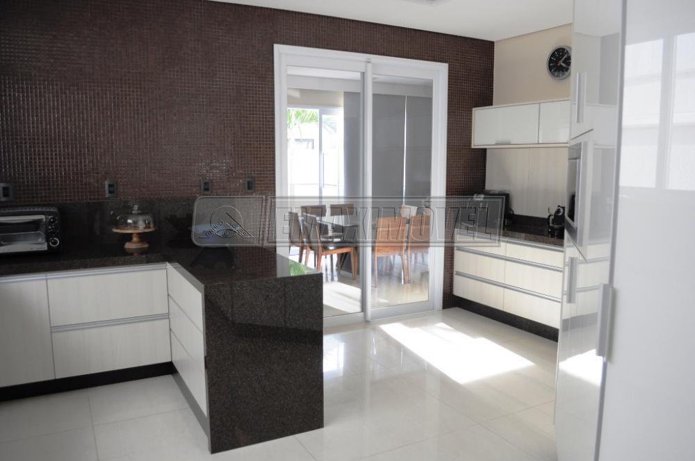 Comprar Casas / em Condomínios em Votorantim apenas R$ 2.380.000,00 - Foto 8