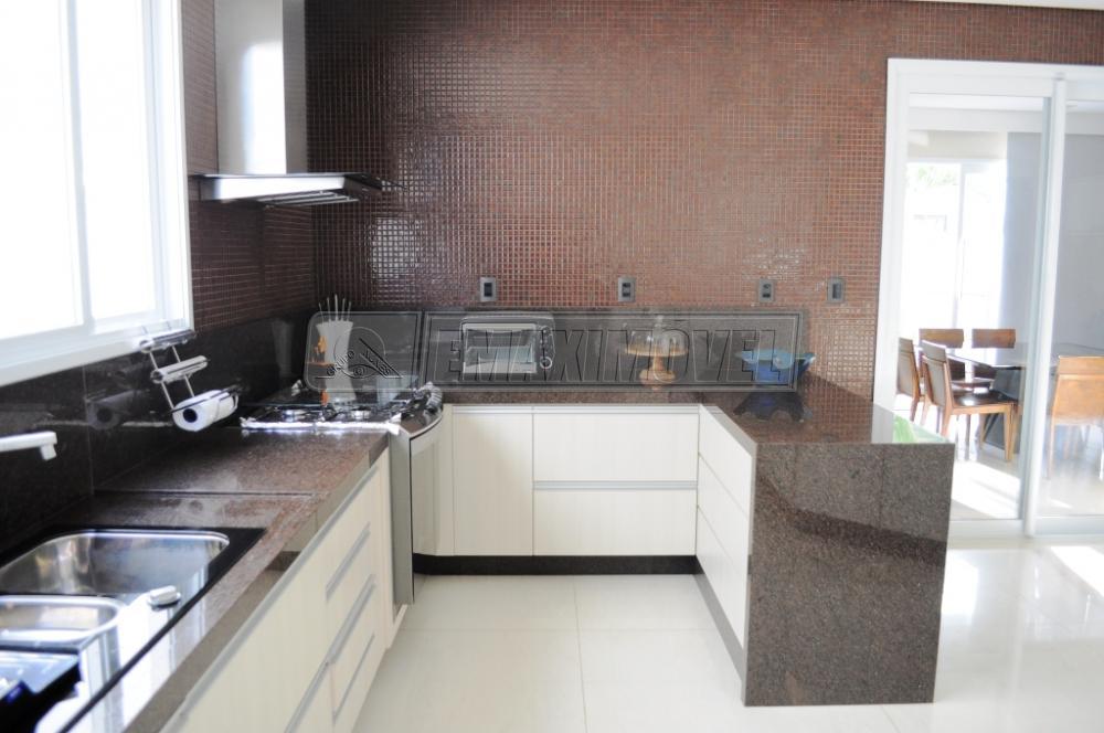 Comprar Casas / em Condomínios em Votorantim apenas R$ 2.380.000,00 - Foto 9