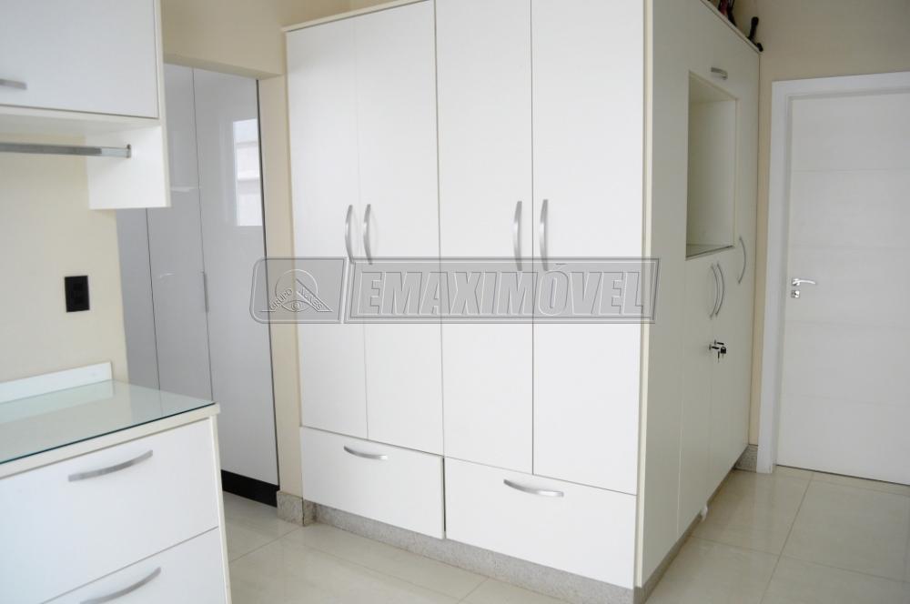 Comprar Casas / em Condomínios em Votorantim apenas R$ 2.380.000,00 - Foto 11