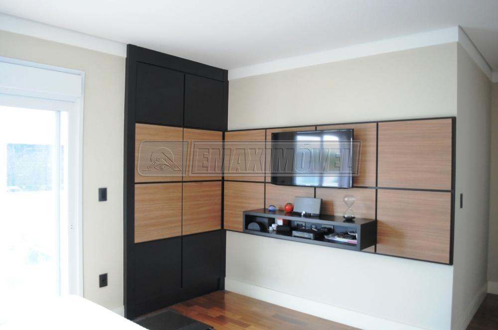 Comprar Casas / em Condomínios em Votorantim apenas R$ 2.380.000,00 - Foto 13