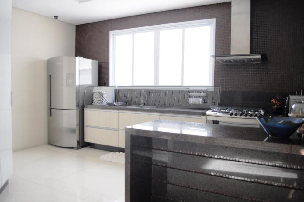 Comprar Casas / em Condomínios em Votorantim apenas R$ 2.380.000,00 - Foto 10