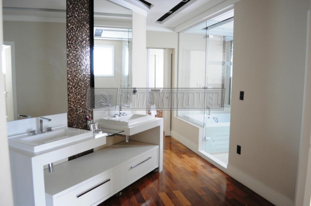 Comprar Casas / em Condomínios em Votorantim apenas R$ 2.380.000,00 - Foto 15