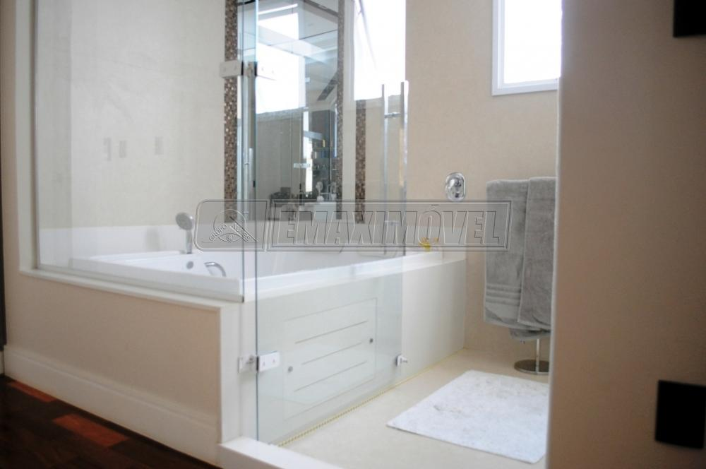 Comprar Casas / em Condomínios em Votorantim apenas R$ 2.380.000,00 - Foto 16
