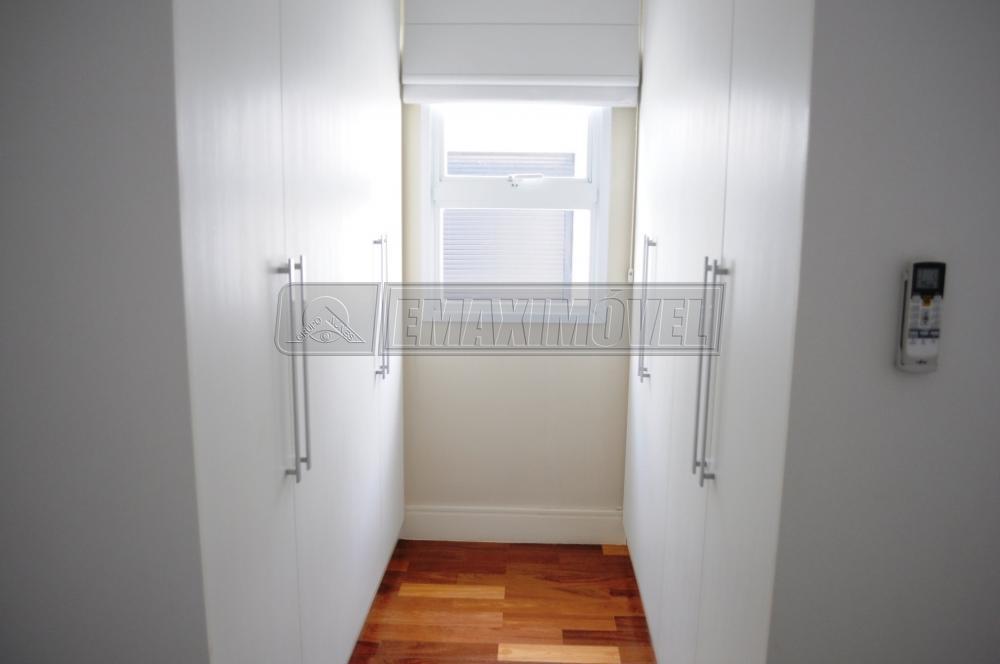 Comprar Casas / em Condomínios em Votorantim apenas R$ 2.380.000,00 - Foto 21