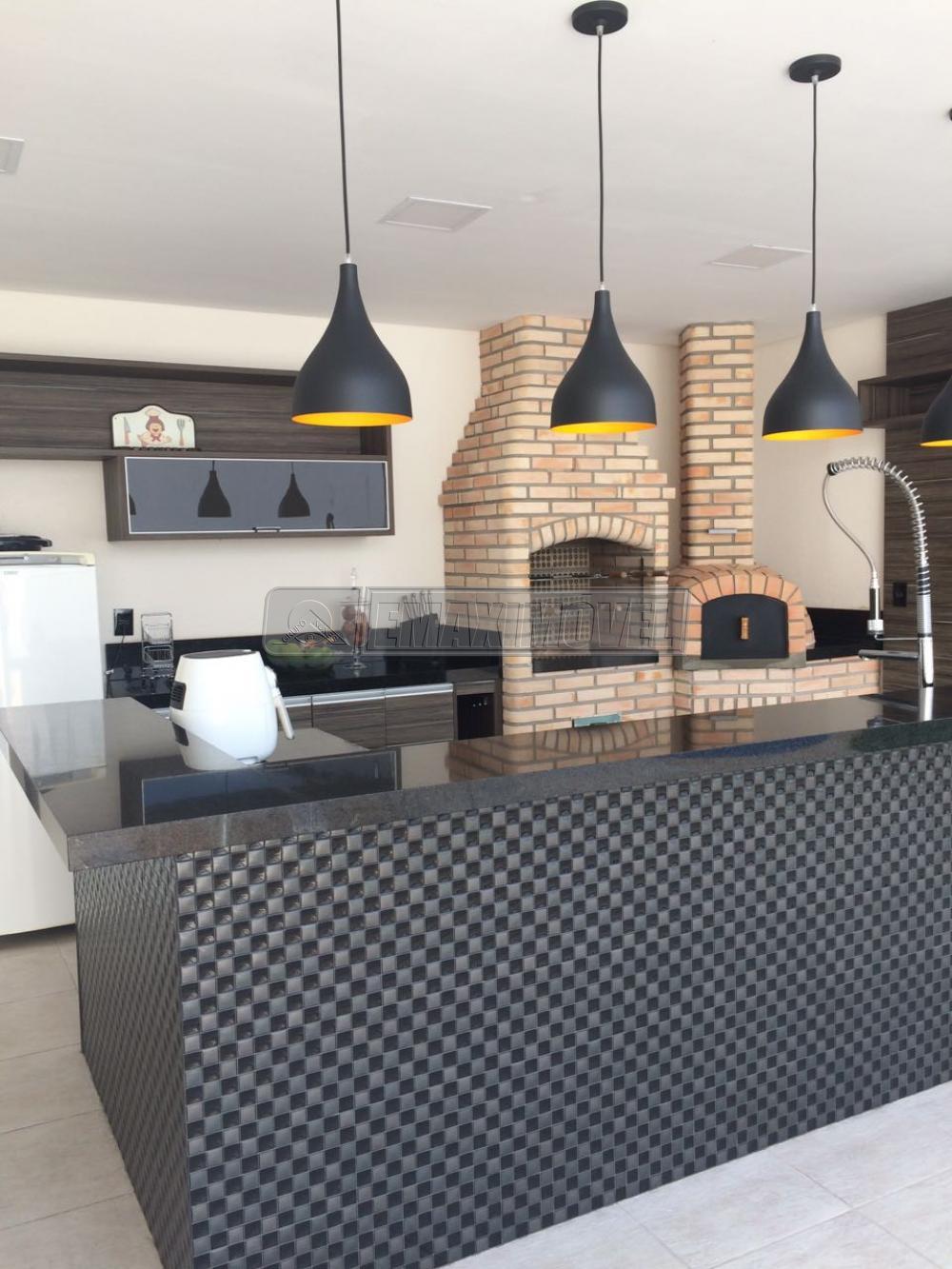 Comprar Casas / em Condomínios em Sorocaba R$ 1.900.000,00 - Foto 10