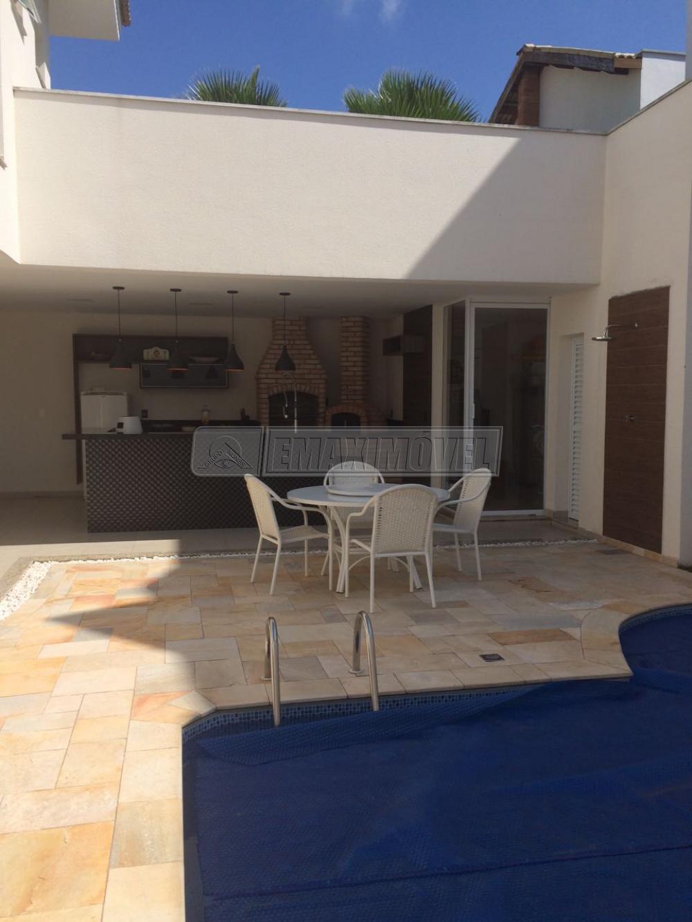 Comprar Casas / em Condomínios em Sorocaba R$ 1.900.000,00 - Foto 11