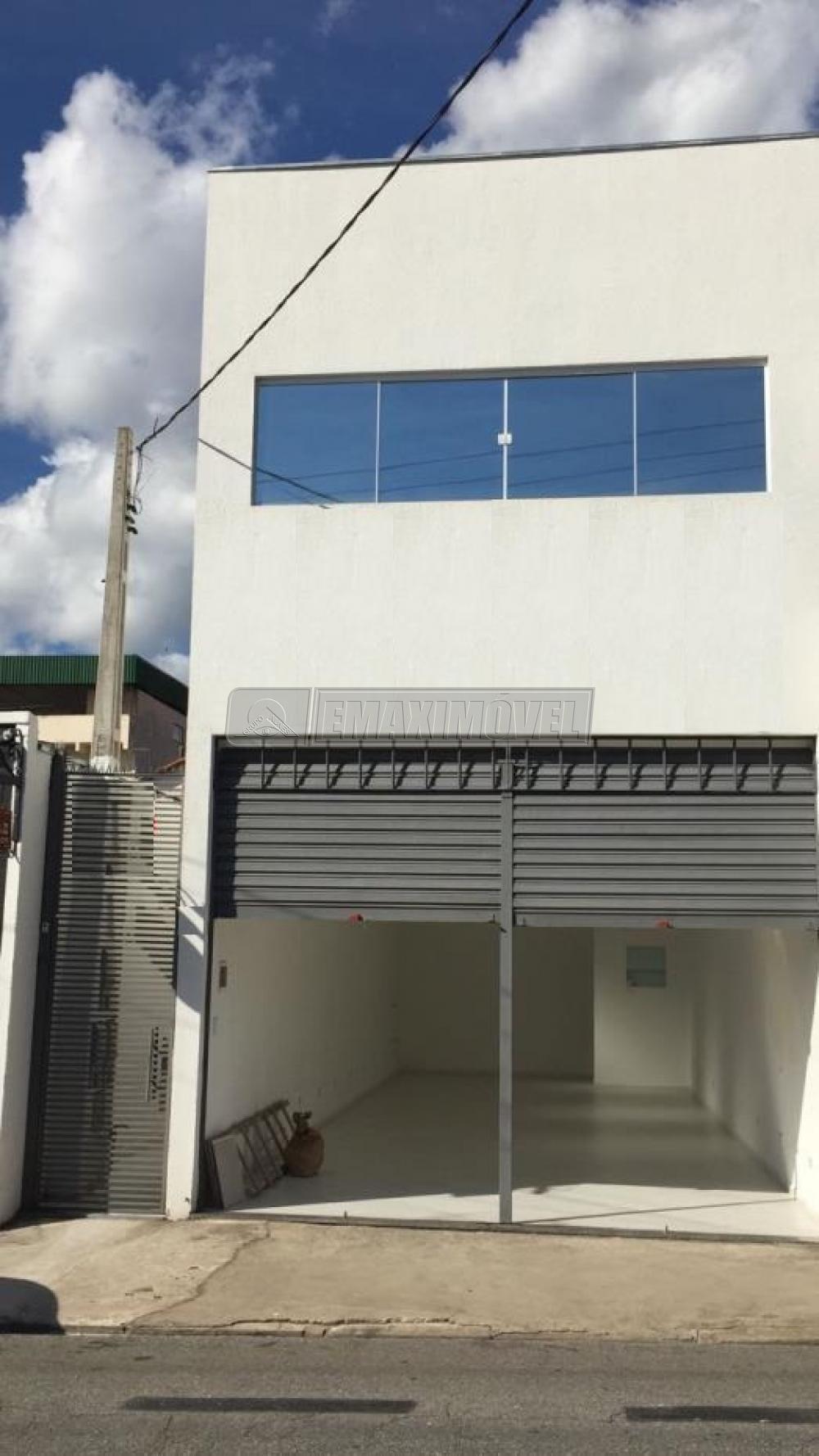 Comprar Comercial / Imóveis em Sorocaba R$ 800.000,00 - Foto 1