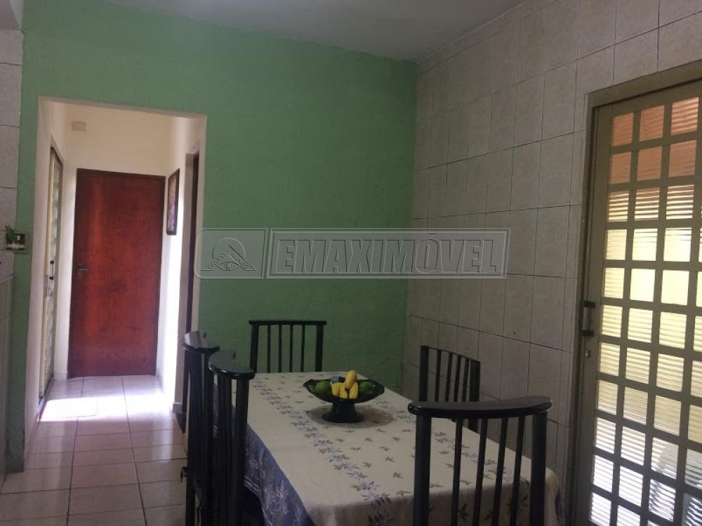 Comprar Casas / em Bairros em Sorocaba apenas R$ 270.000,00 - Foto 9