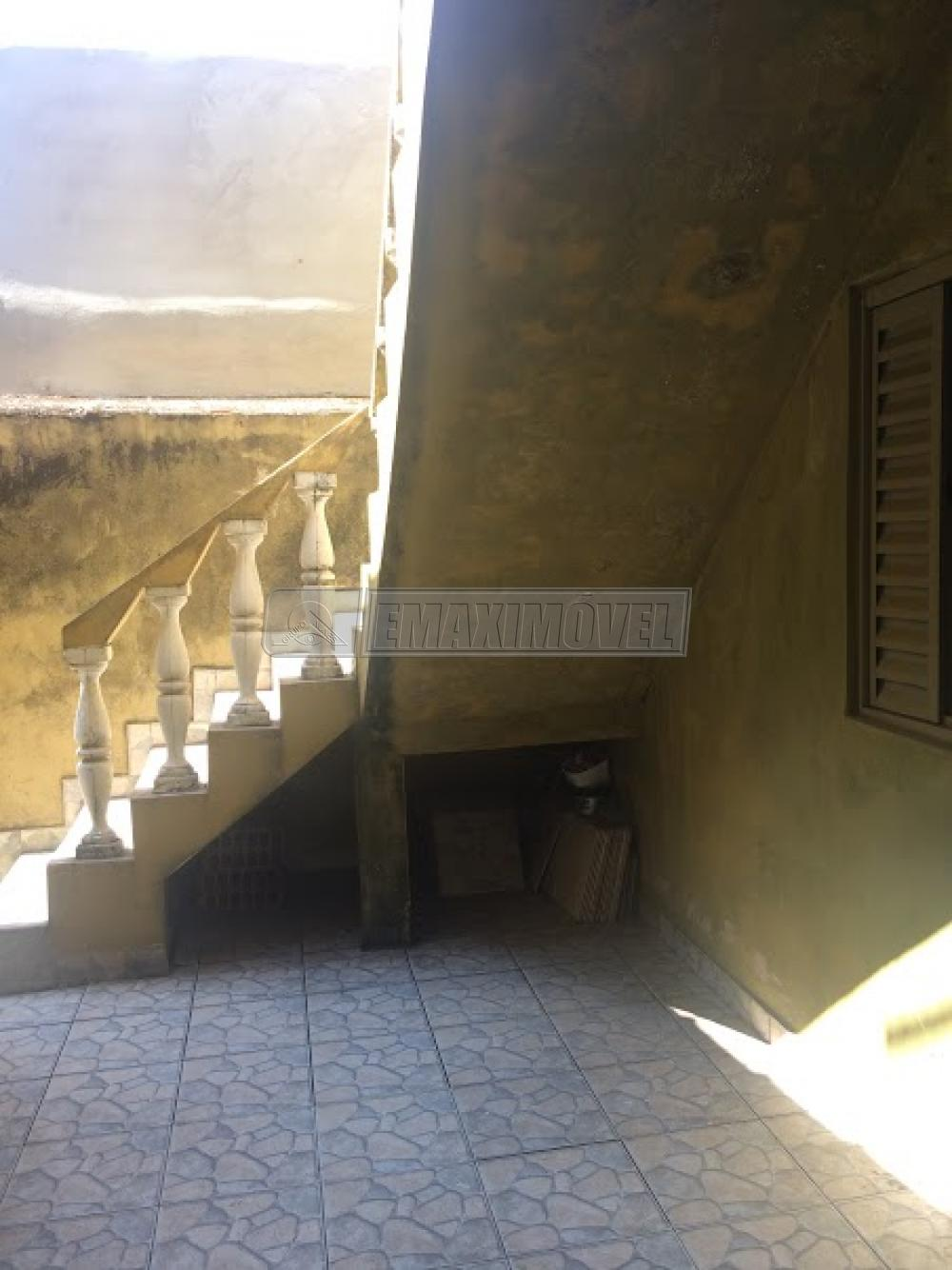 Comprar Casas / em Bairros em Sorocaba apenas R$ 270.000,00 - Foto 15