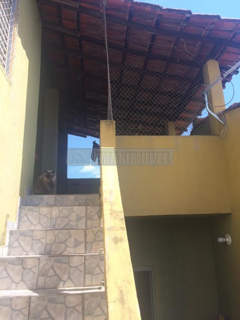 Comprar Casas / em Bairros em Sorocaba apenas R$ 270.000,00 - Foto 16