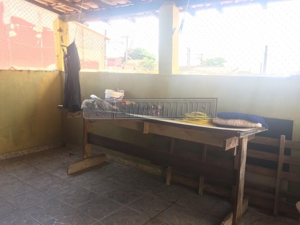 Comprar Casas / em Bairros em Sorocaba apenas R$ 270.000,00 - Foto 17