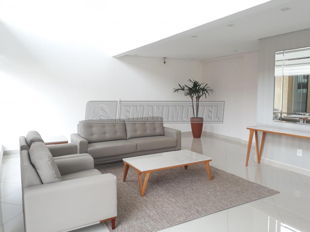Alugar Apartamento / Padrão em Sorocaba R$ 1.220,00 - Foto 27