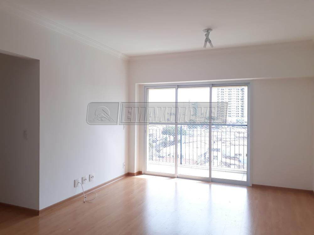 Alugar Apartamento / Padrão em Sorocaba R$ 1.220,00 - Foto 2