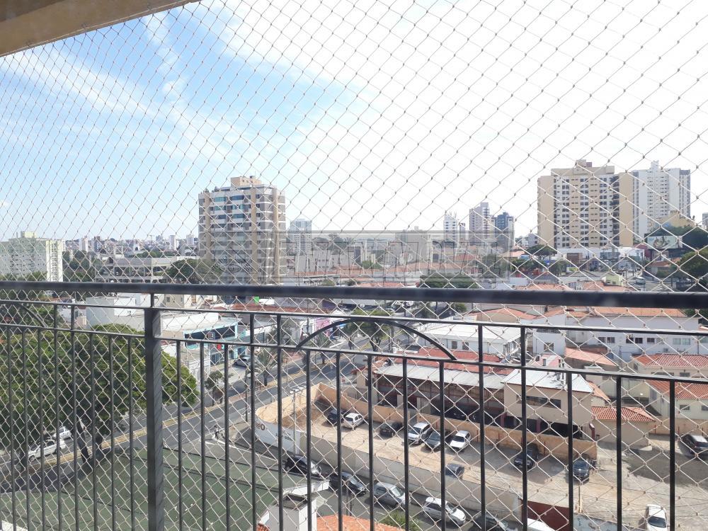 Alugar Apartamento / Padrão em Sorocaba R$ 1.220,00 - Foto 3