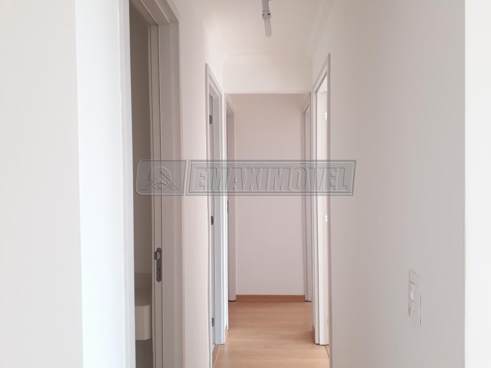 Alugar Apartamento / Padrão em Sorocaba R$ 1.220,00 - Foto 5