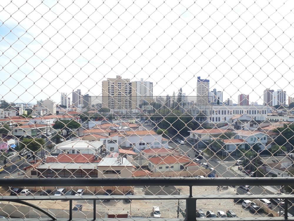 Alugar Apartamento / Padrão em Sorocaba R$ 1.220,00 - Foto 7