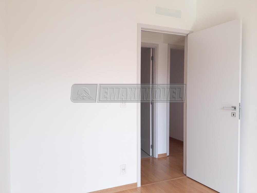 Alugar Apartamento / Padrão em Sorocaba R$ 1.220,00 - Foto 8