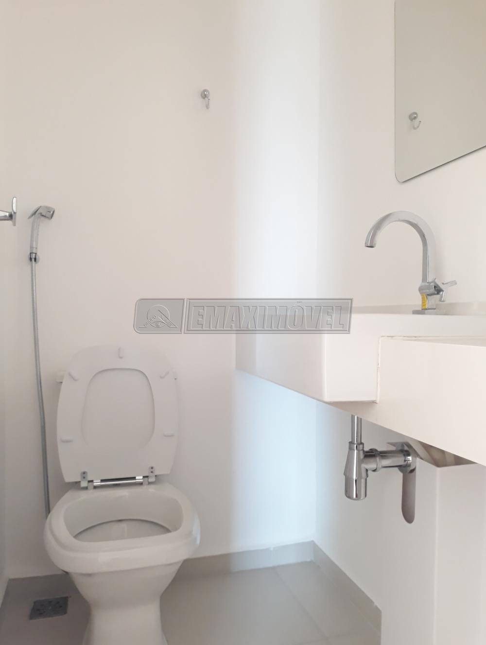 Alugar Apartamento / Padrão em Sorocaba R$ 1.220,00 - Foto 9