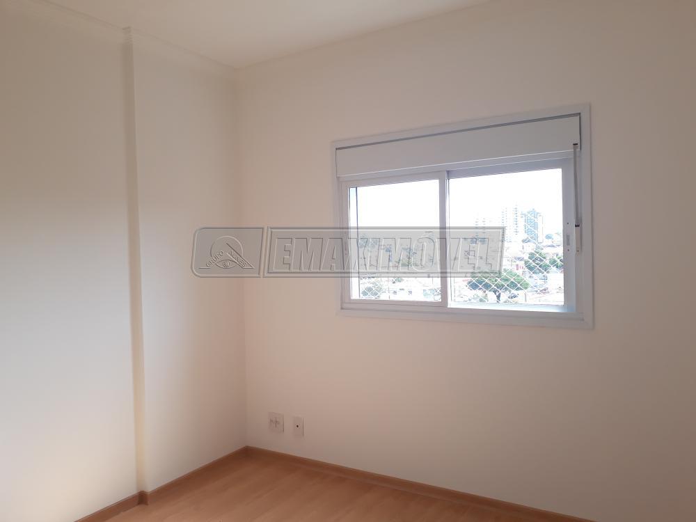 Alugar Apartamento / Padrão em Sorocaba R$ 1.220,00 - Foto 13