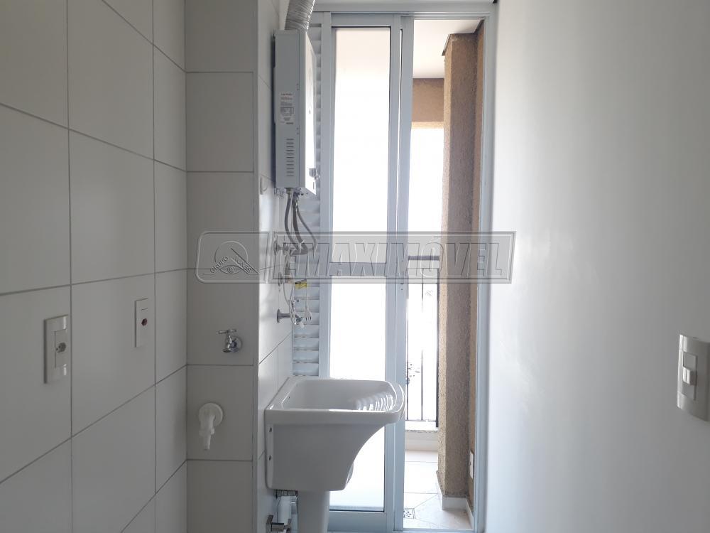 Alugar Apartamento / Padrão em Sorocaba R$ 1.220,00 - Foto 19