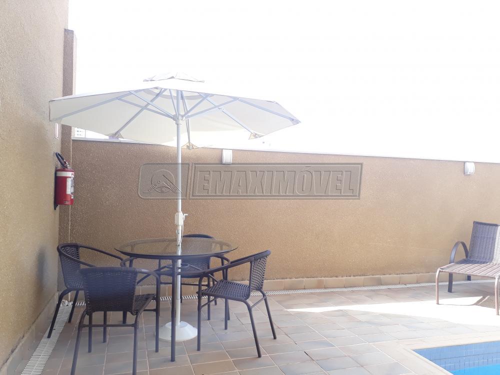Alugar Apartamento / Padrão em Sorocaba R$ 1.220,00 - Foto 25