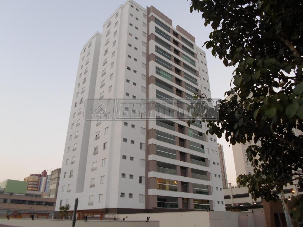 Comprar Apartamentos / Apto Padrão em Sorocaba apenas R$ 930.000,00 - Foto 1