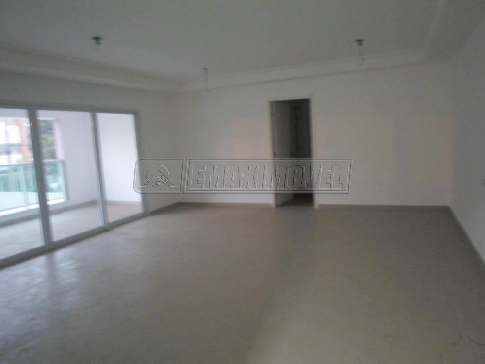 Comprar Apartamentos / Apto Padrão em Sorocaba apenas R$ 930.000,00 - Foto 2