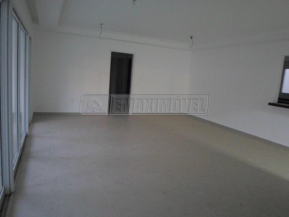 Comprar Apartamentos / Apto Padrão em Sorocaba apenas R$ 930.000,00 - Foto 3