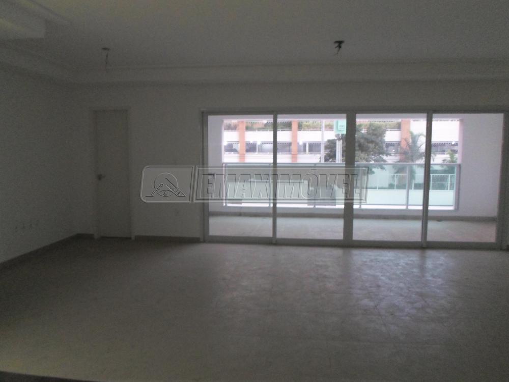 Comprar Apartamentos / Apto Padrão em Sorocaba apenas R$ 930.000,00 - Foto 6