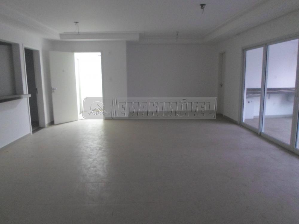 Comprar Apartamentos / Apto Padrão em Sorocaba apenas R$ 930.000,00 - Foto 9