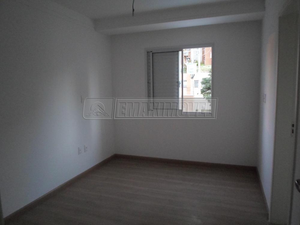 Comprar Apartamentos / Apto Padrão em Sorocaba apenas R$ 930.000,00 - Foto 10