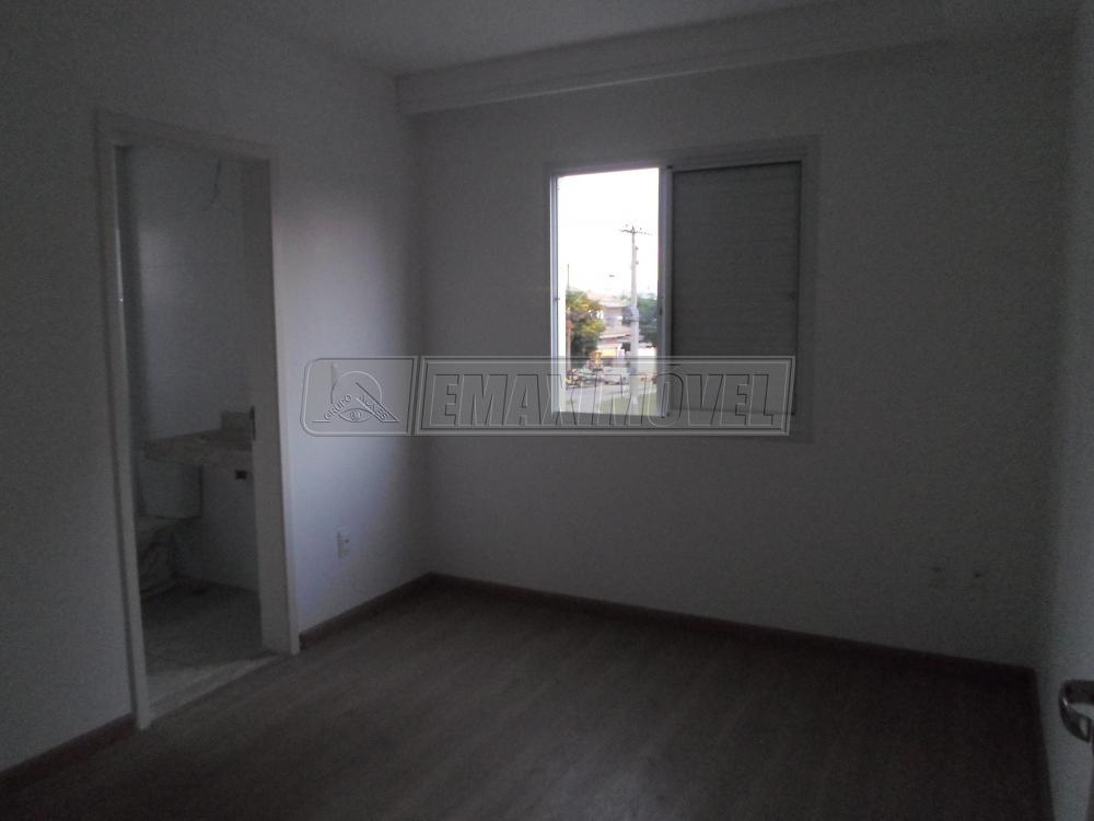 Comprar Apartamentos / Apto Padrão em Sorocaba apenas R$ 930.000,00 - Foto 11
