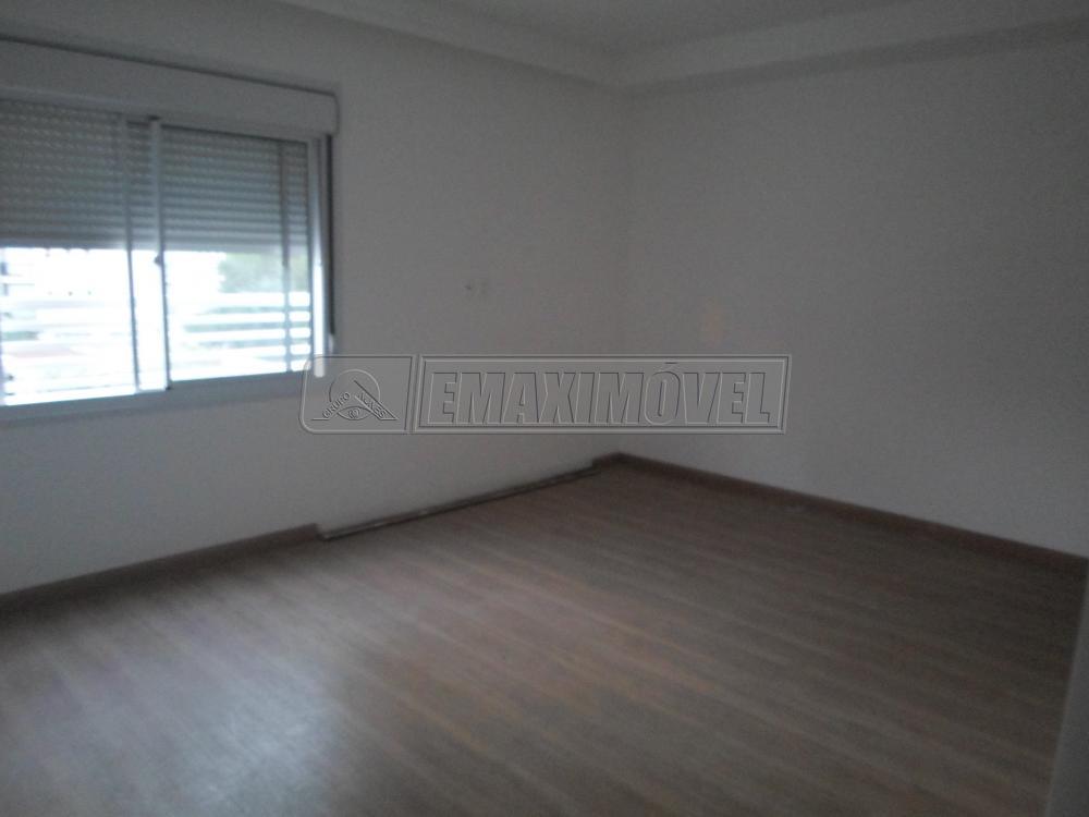 Comprar Apartamentos / Apto Padrão em Sorocaba apenas R$ 930.000,00 - Foto 13