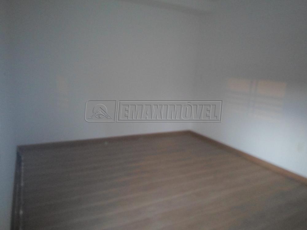 Comprar Apartamentos / Apto Padrão em Sorocaba apenas R$ 930.000,00 - Foto 14
