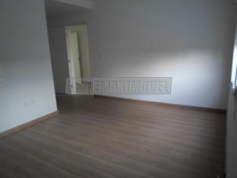 Comprar Apartamentos / Apto Padrão em Sorocaba apenas R$ 930.000,00 - Foto 15
