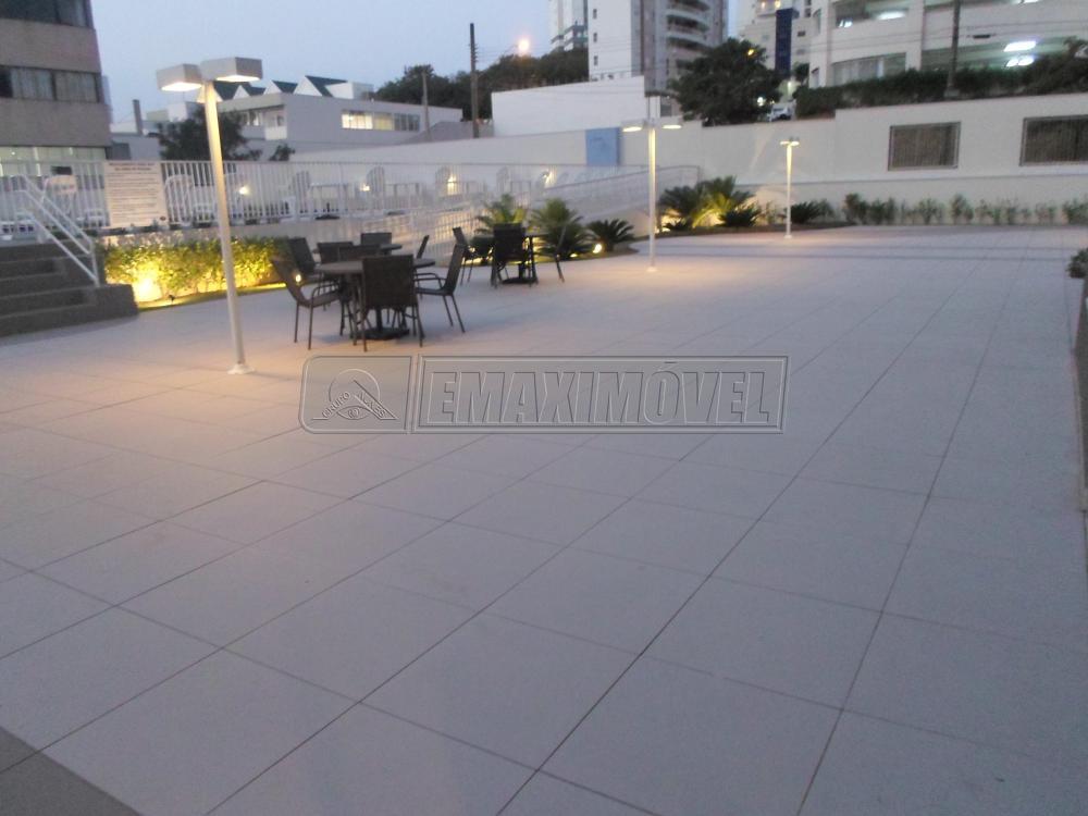 Comprar Apartamentos / Apto Padrão em Sorocaba apenas R$ 930.000,00 - Foto 18