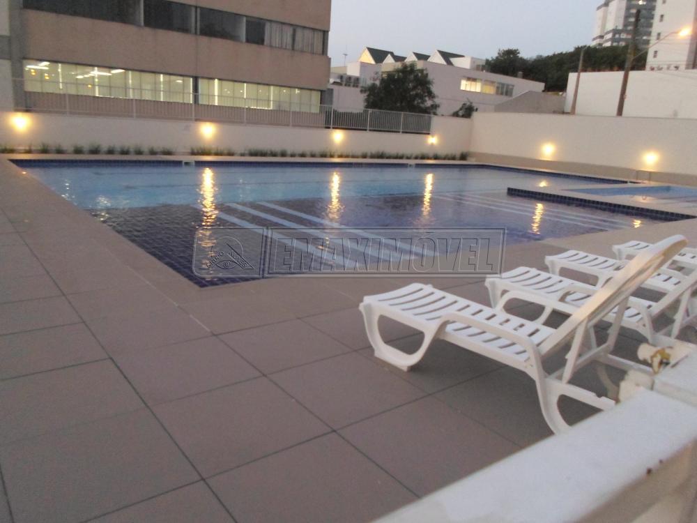 Comprar Apartamentos / Apto Padrão em Sorocaba apenas R$ 930.000,00 - Foto 19
