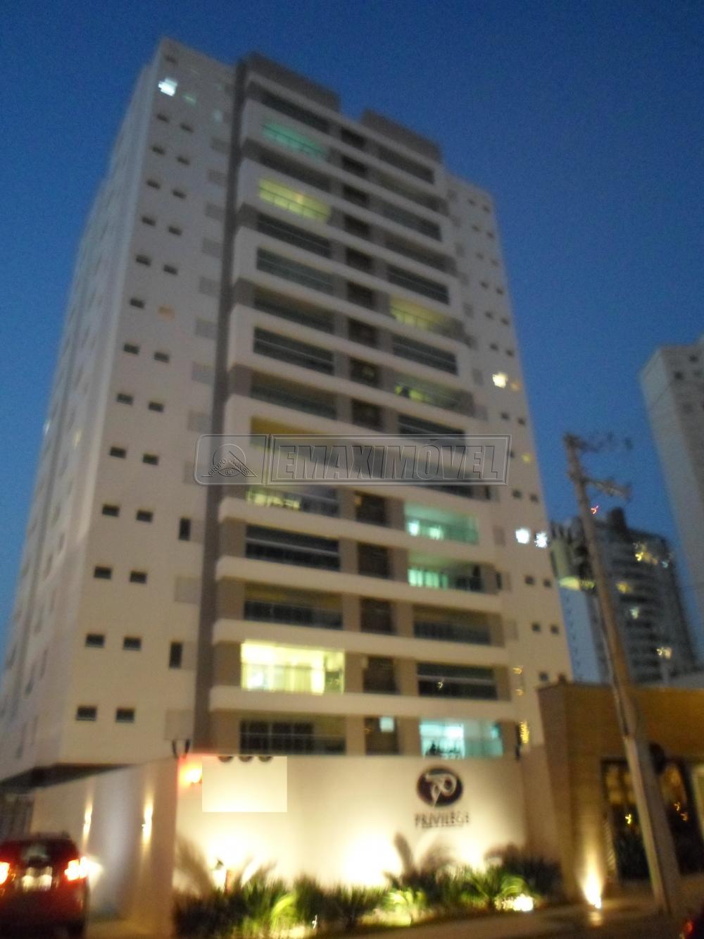Comprar Apartamentos / Apto Padrão em Sorocaba apenas R$ 930.000,00 - Foto 23