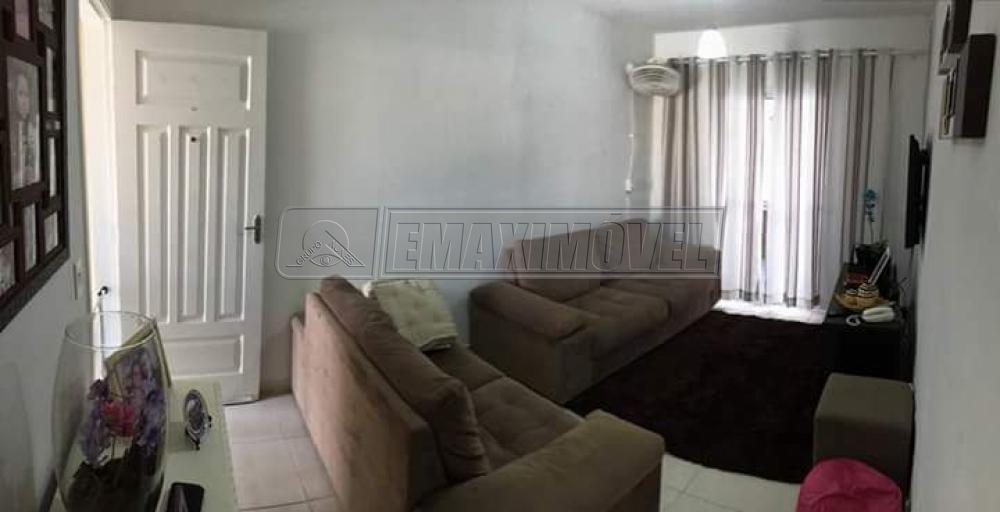 Comprar Casas / em Condomínios em Sorocaba apenas R$ 275.000,00 - Foto 2