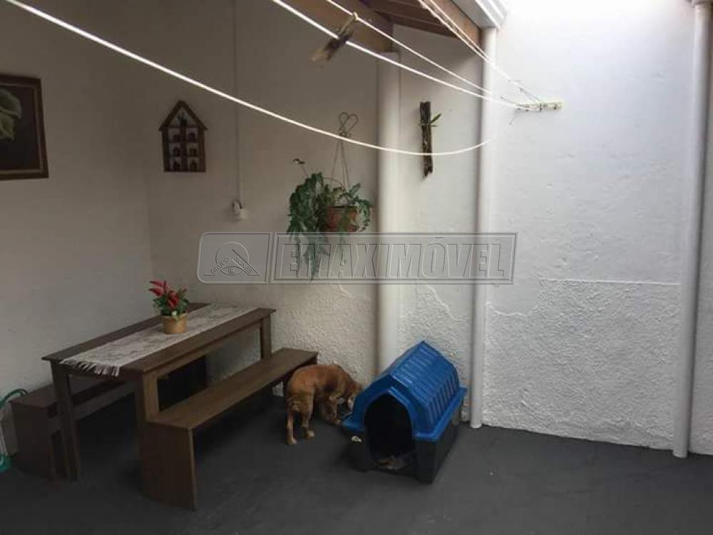 Comprar Casas / em Condomínios em Sorocaba apenas R$ 275.000,00 - Foto 6