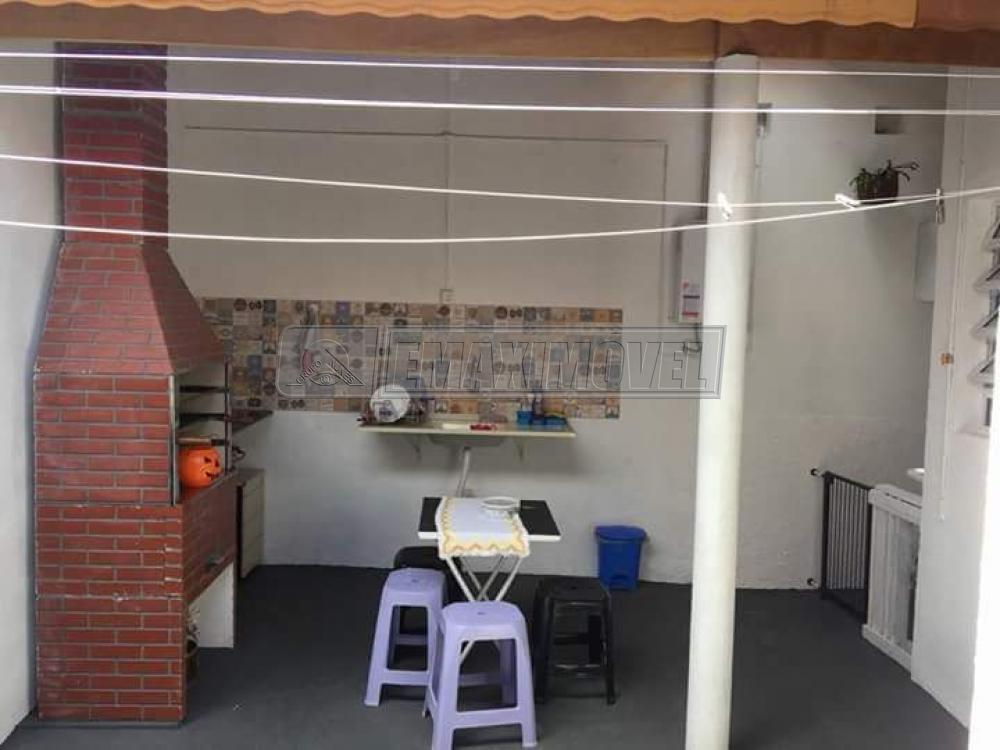 Comprar Casas / em Condomínios em Sorocaba apenas R$ 275.000,00 - Foto 7