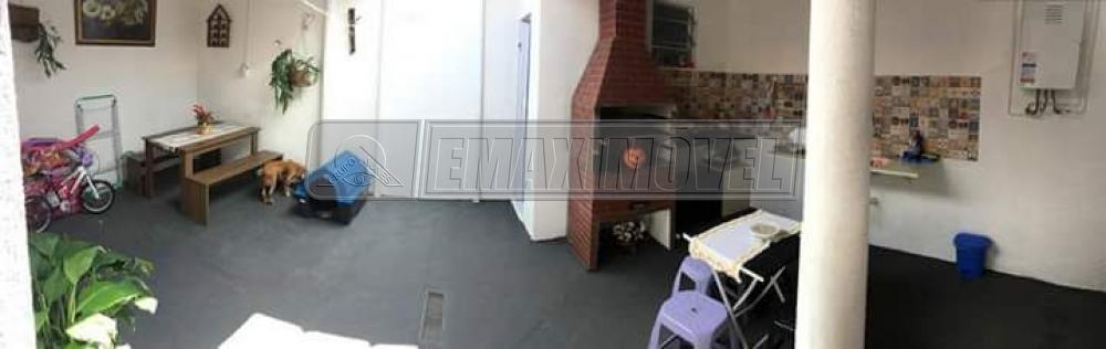 Comprar Casas / em Condomínios em Sorocaba apenas R$ 275.000,00 - Foto 8